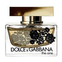 Dolce & Gabbana The One Lace (тестер)