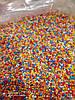 Посыпка пасхальная круглая фасовка от 500 грамм