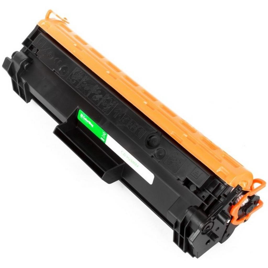 Картридж ColorWay HP (CF244X) M15/M28 (CW-H244MX)