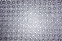 Резина набоечная LB(Прибалтика)  500*500 т.6.0 цвет в ассорт.