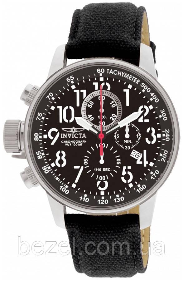 Мужские часы Invicta I Force 1512