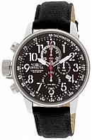 Мужские часы Invicta I Force 1512, фото 1