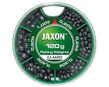 Набор грузил Jaxon CJ-AA007 70g