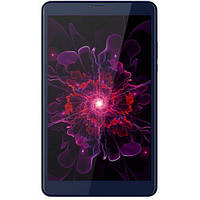 "Планшет Nomi C101014 Ultra4 10"" 3G 16GB (Blue)"