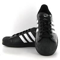 Кроссовки Мужские Adidas SuperStar Multi Color, фото 1