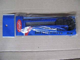 Нож канцелярский №87 (18мм) (1 шт)