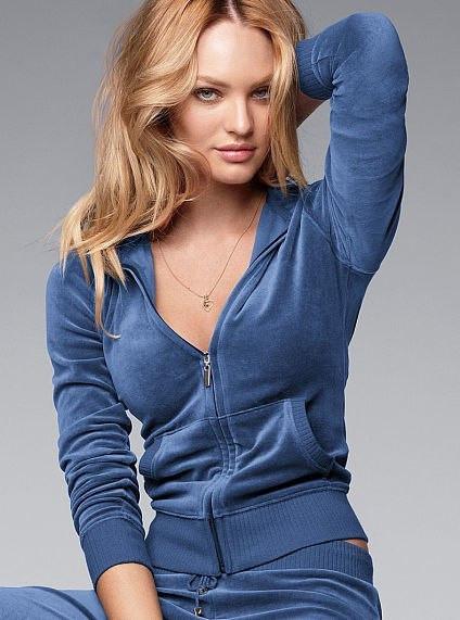 82a80a492e618 Спортивный велюровый костюм Victoria's Secret - интернет-магазин California  MULTIBRAND в Киеве