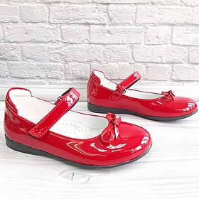 Туфлі для дівчинки Туреччина р.26-30 . РОЗМІРНА СІТКА ТА ВІДЕООГЛЯД Є В ОПИСІ !!!