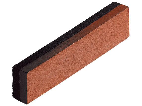 Камінь точильний Stocker Штокер 9050, фото 2