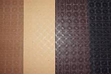 Резина подметочная LB(Прибалтика)  1000*500 т.1,8 мм. цвет в ассорт., фото 2