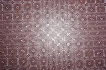 Резина подметочная LB(Прибалтика)  1000*500 т.1,8 мм. цвет в ассорт., фото 3
