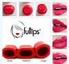 Увеличитель для губ Fullips (плампер) ОПТ