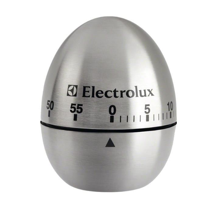 Кухоний механічний таймер Electrolux на 60 хвилин