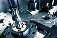 Металлообработка, изготовление деталей и других издлий из металла