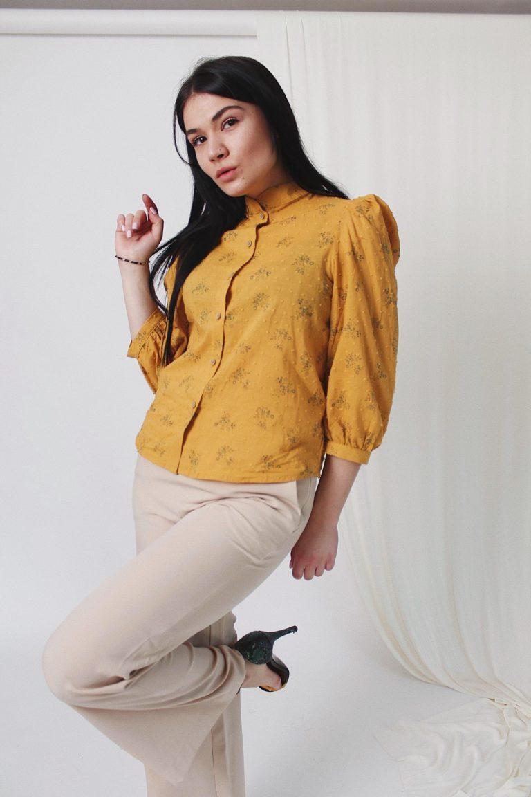 Блуза жіночі