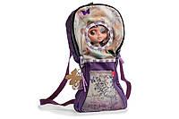 Рюкзак для куклы БИГГЕРС Berjuan 32 см