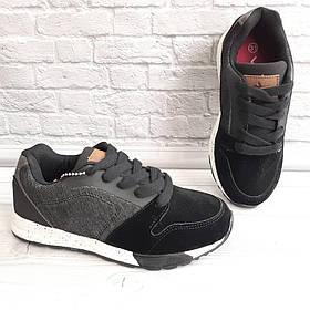 Кросівки для хлопчика Vico р.31-36