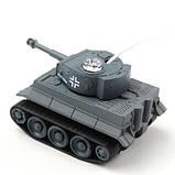 """Танк микро р/у """"Tank-7"""" (Германия), фото 2"""