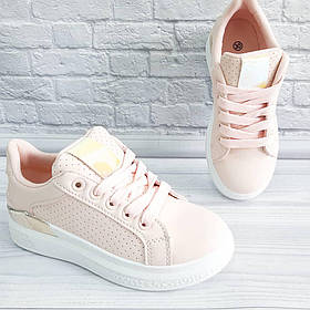 Кросівки для дівчини р.30-35