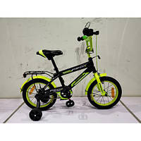 *Велосипед детский Profi (14 дюймов) арт. SY1451