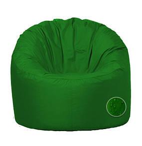Кресло Homy Зеленый