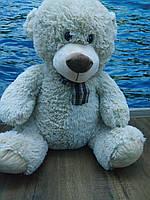 """М'яка іграшка """"Ведмідь"""", фото 1"""