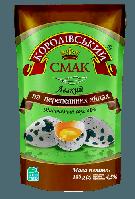 """Д/п Легкий 40% Майонез""""На перепелиних яйцах"""" 180 гр"""