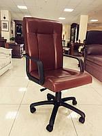 Офисное кресло ЭКО