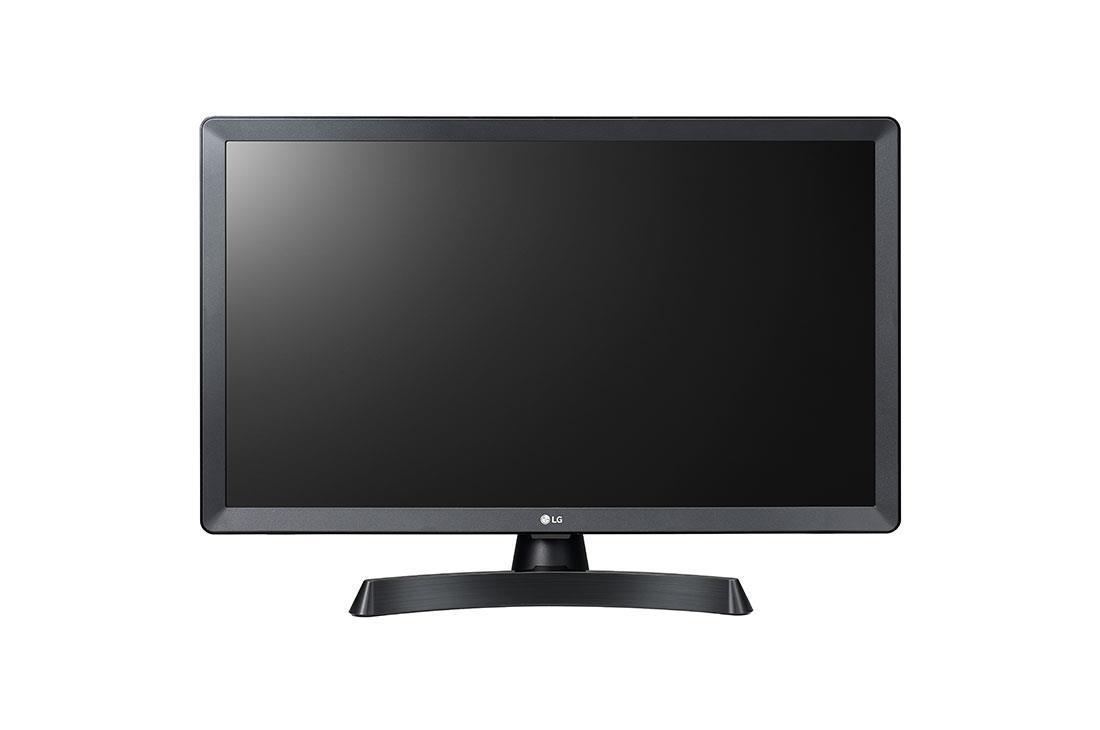"""Телевізор LED LG 24"""" 24TL510V-PZ"""