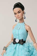 Кукла Integrity Toys Poppy Parker Love is Blue