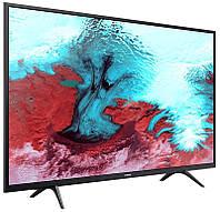 """Телевiзор 43"""" Samsung UE43J5202AUXUA"""