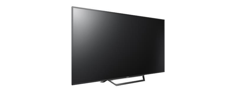 """Телевiзор 32"""" Sony KDL32WD603BR LED HD Smart"""