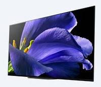 """Телевiзор 55"""" Sony KD55AG9BR2 OLED UHD Smart"""