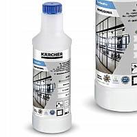 Засіб для очищення стекол Karcher CA 40 R (500 мл)