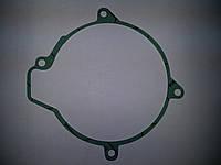 Прокладка автономного отопителя  D3LC