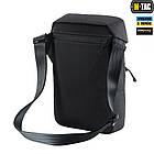 M-Tac сумка Magnet XL Bag Elite Hex Black, фото 3