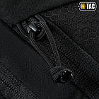 M-Tac сумка Magnet XL Bag Elite Hex Black, фото 4