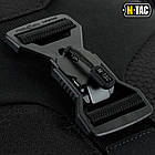 M-Tac сумка Magnet XL Bag Elite Hex Black, фото 5