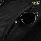 M-Tac сумка Magnet XL Bag Elite Hex Black, фото 9