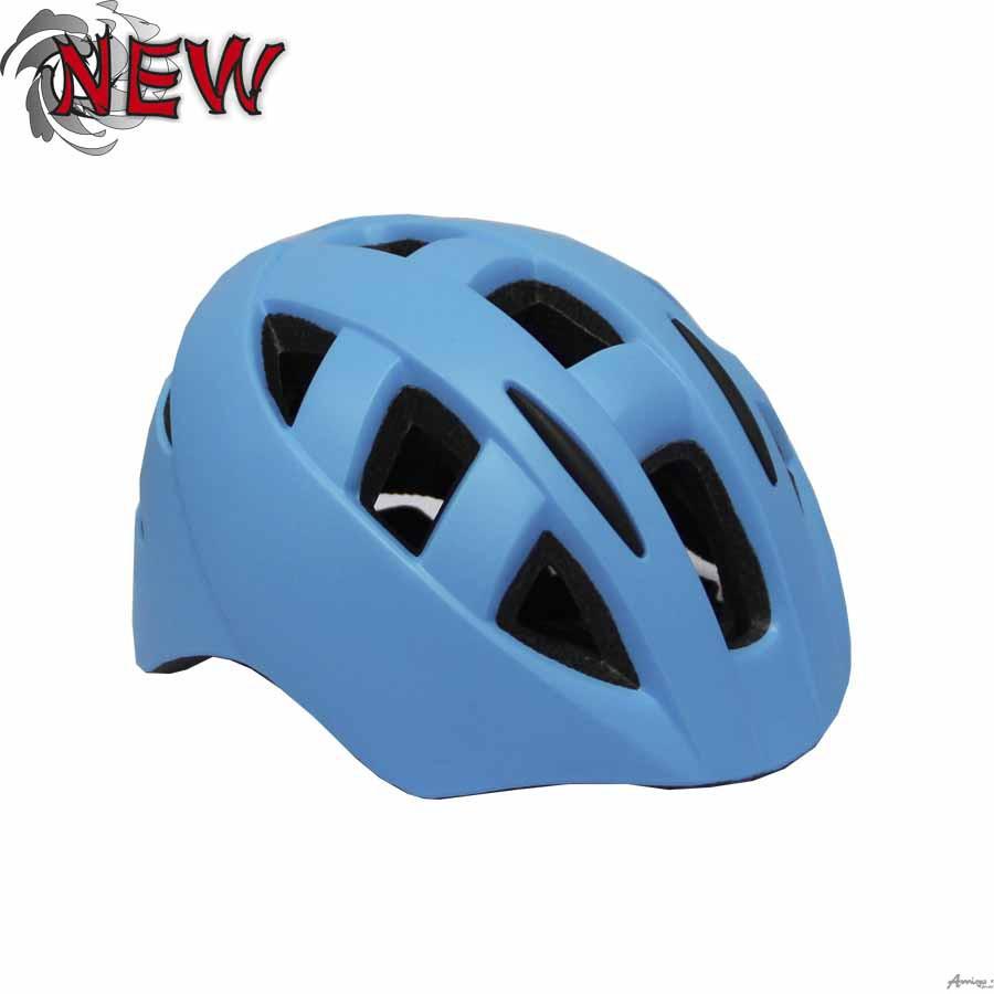 Шлем Explore VIRAGE L голубой