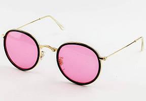 Очки Ray Ban 3448 Pink