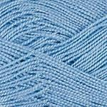 Ярнарт Этамин 30г/180м 424 голубой