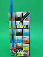 """Ручка шариковая синий """"Beifa-927"""" (50 шт)"""