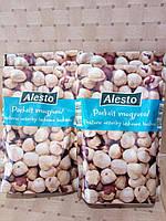 Орешки Alesto фундук жаренный 200 г (Германия)