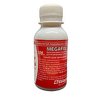 Регулятор роста Мегафол, 100 мл, Valagro
