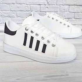 Кросівки для дівчини р.36-40