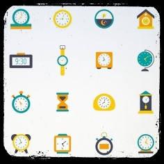 Часы, сувениры, украшения, солнцезащитные очки