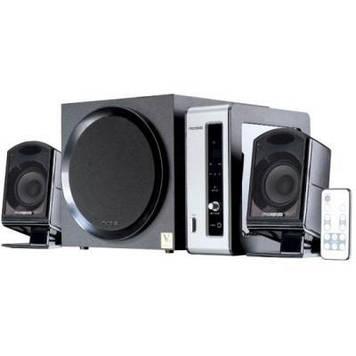 Акустическая система Microlab FC-550