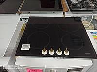 Независимая индукционная варочная панель Gorenje IK640CLI Из Германии