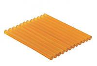 Клей-смола для наращивания волос в упак.12 шт, KPL-00